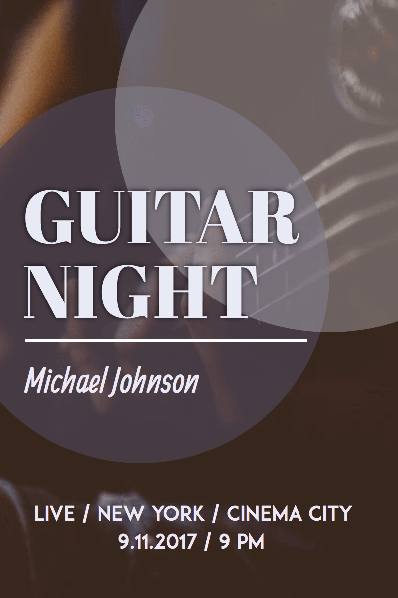 Text,                Font,                Product,                Brand,                Poster,                Music,                Guitar,                Black,                 Free Image