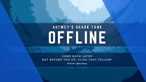Autwey Offline