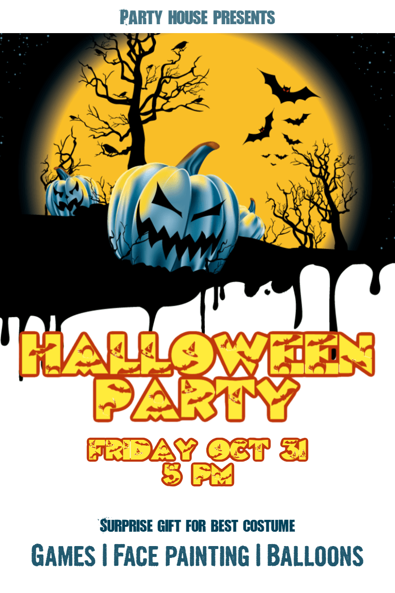 Text,                Poster,                Font,                Advertising,                Graphic,                Design,                Graphics,                Brand,                Recreation,                Party,                Halloween,                Kids,                Fun,                 Free Image