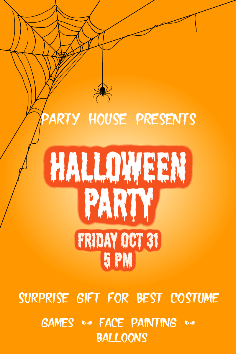 Text,                Font,                Orange,                Line,                Graphic,                Design,                Poster,                Area,                Graphics,                Illustration,                Brand,                Party,                Halloween,                 Free Image