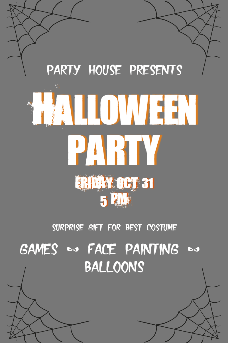 Text,                Font,                Poster,                Line,                Design,                Area,                Graphic,                Brand,                Advertising,                Angle,                Party,                Halloween,                Kids,                 Free Image