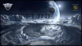 Tuvenic Offline