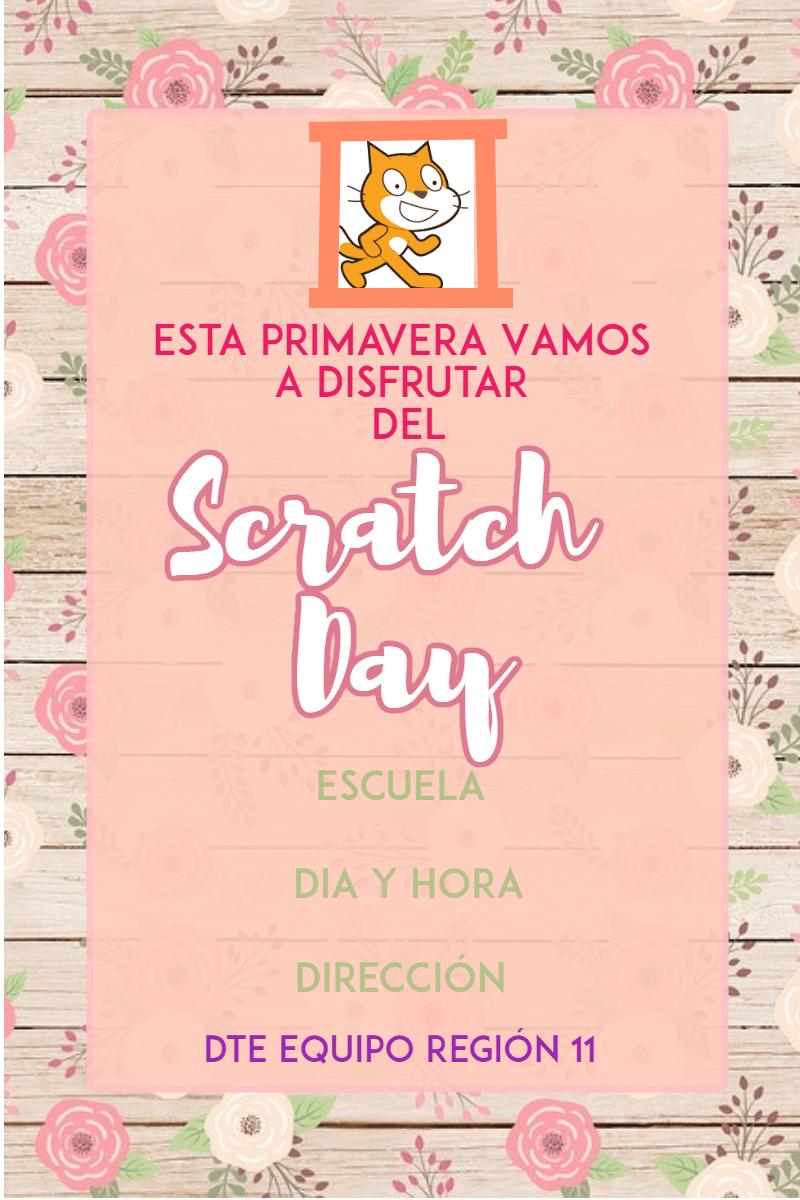 Pink,                Text,                Font,                Product,                Line,                Paper,                Petal,                Baby,                Invitation,                Babyshower,                Littlegirl,                Girl,                White,                 Free Image