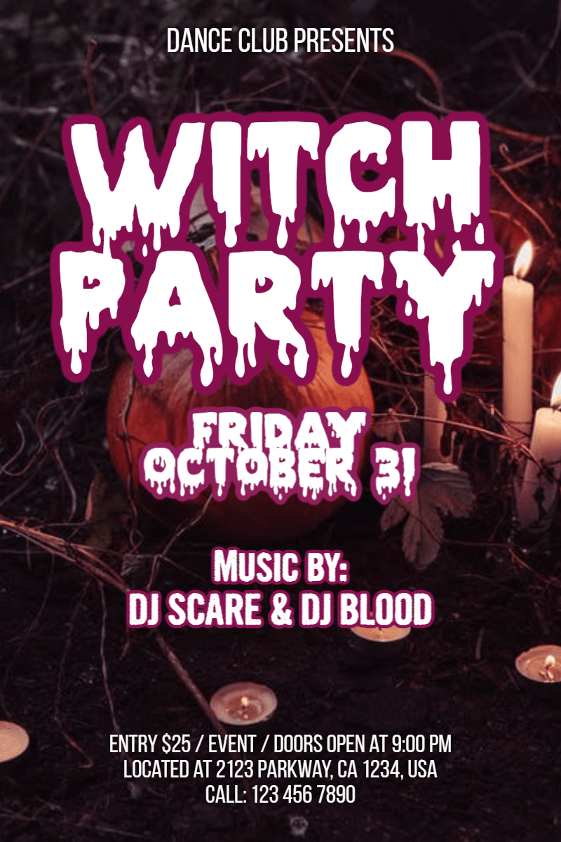 Advertising,                Font,                Flyer,                Invitation,                Halloween,                Party,                Dance,                Fun,                Haunted,                White,                Black,                Red,                 Free Image