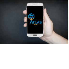phone atlas