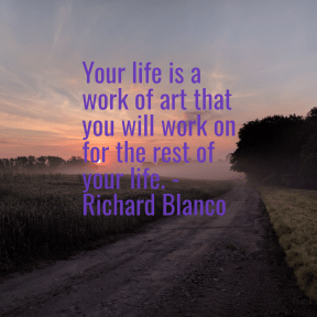 Richard Blanco