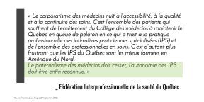 FIQ-corporatisme-medecins-2016-TW
