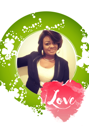 Profile #image #avatar #love #mockup