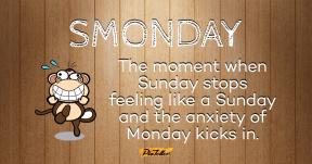 #funny #socialmedia #sunday