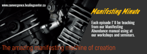 #poster -> Motor engine store