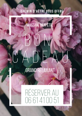 Japanese summer #Bon cadeau #summer #workshop #shop #flower #flowers #poster