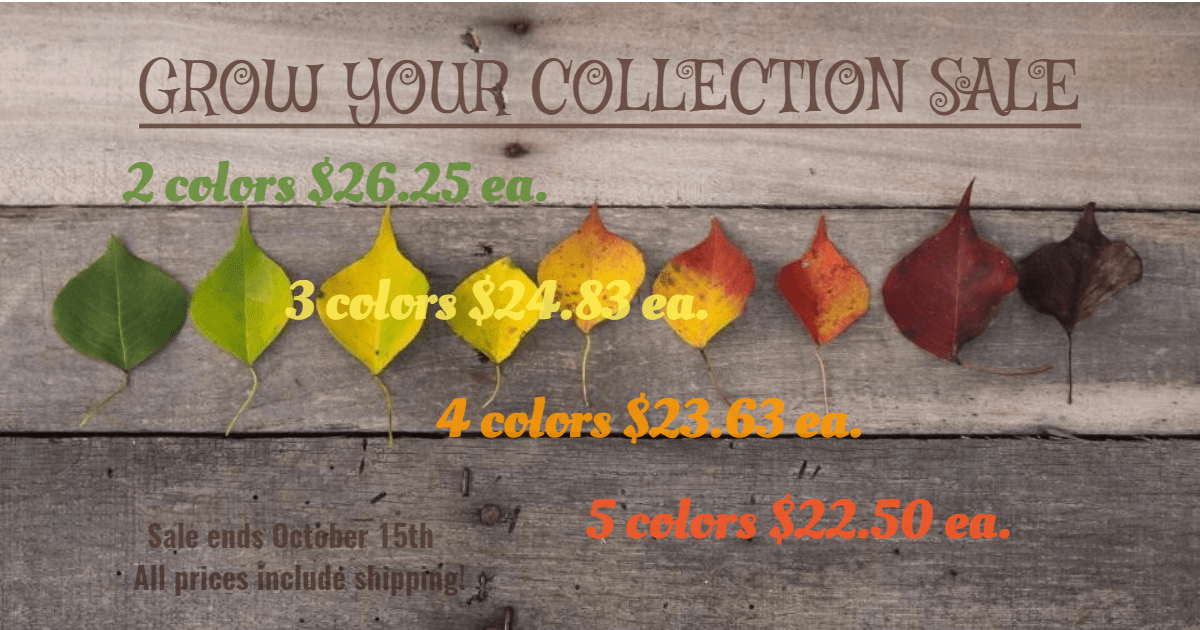 Leaf,                Text,                Advertising,                Font,                White,                Black,                Yellow,                Red,                 Free Image