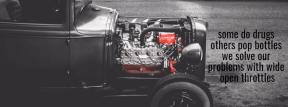 #poster #engine