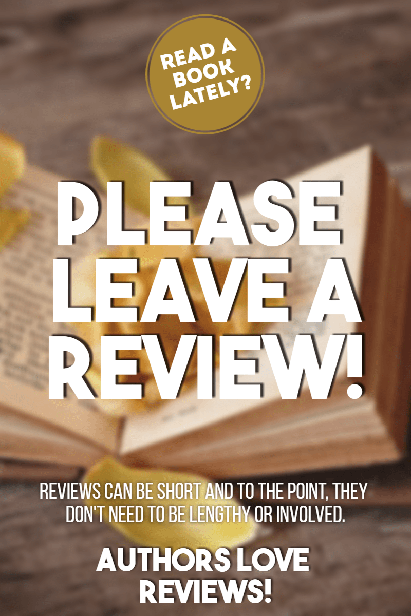Book review #poster #review #library Design  Template