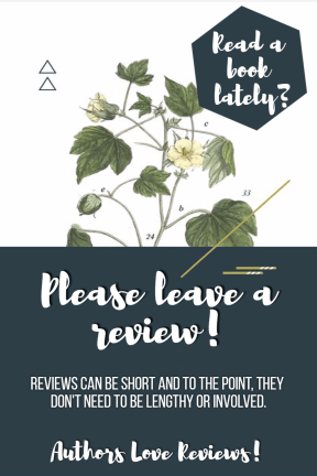 Book review #poster #review #library #books