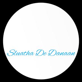 Sluatha De Danaan