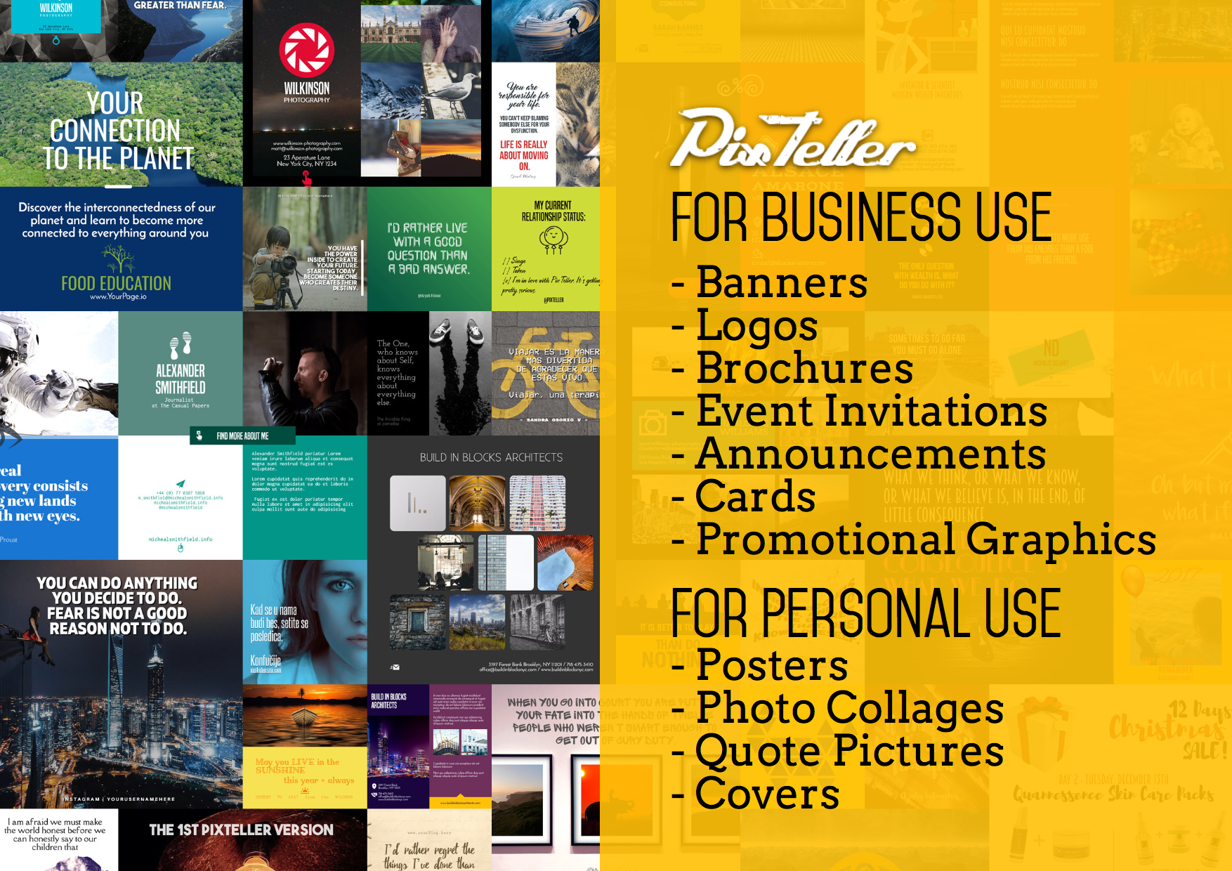 Text,                Advertising,                Product,                Display,                Font,                Brand,                Brochure,                Graphic,                Design,                Business,                PixTeller,                Slide5,                White,                 Free Image