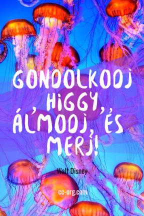 #jellyfish #sea #underwater #poster #simple