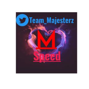 MajestersSpeed