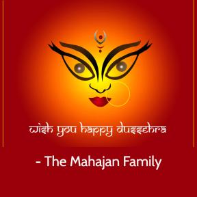 dusshera_family