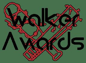 Walker Awards