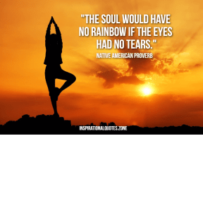 Inspirational Spiritual Quotes - InspirationalQuotes.zone (8)