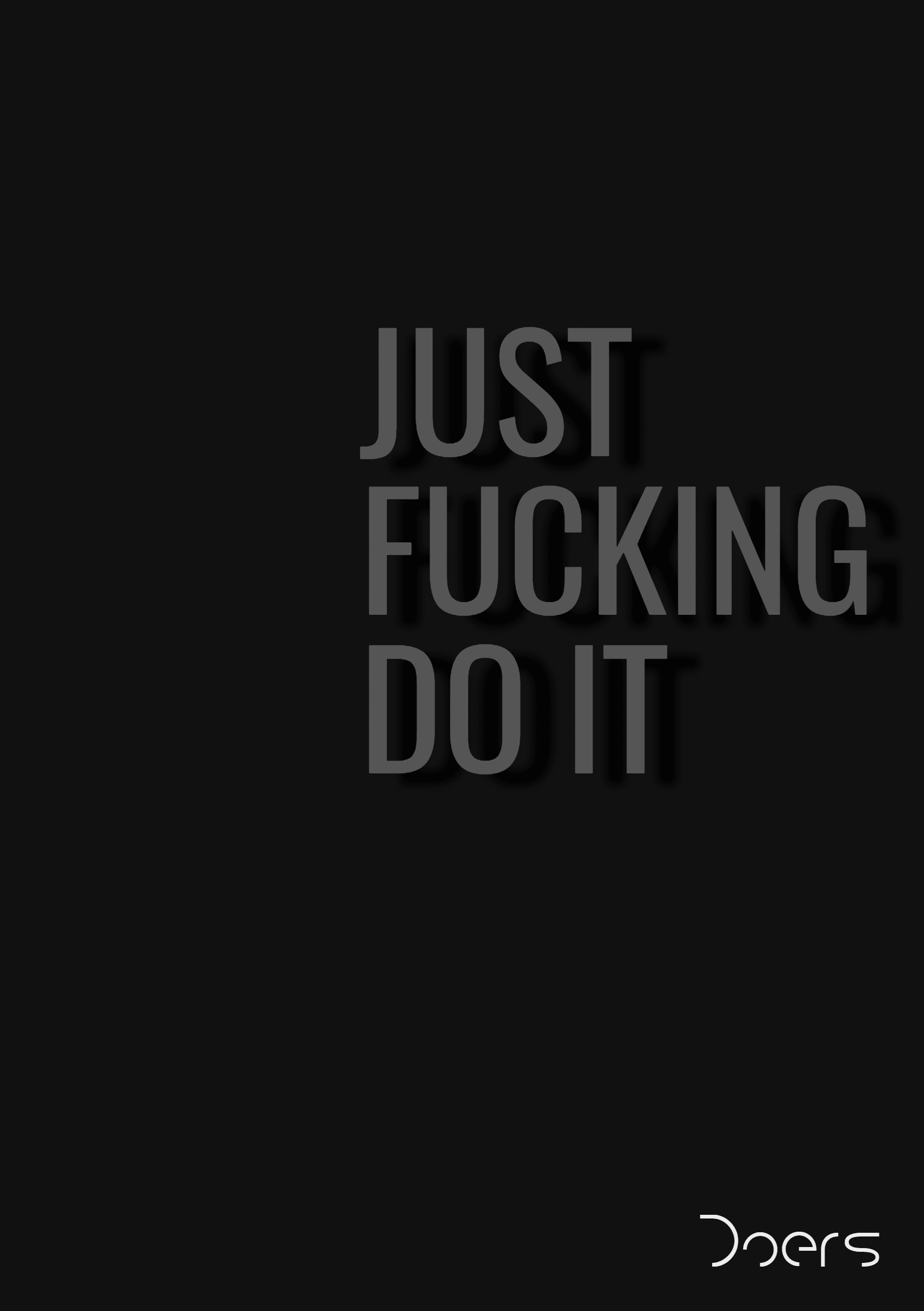 Black,                Text,                And,                White,                Font,                Monochrome,                Photography,                Darkness,                Computer,                Wallpaper,                Logo,                Line,                 Free Image