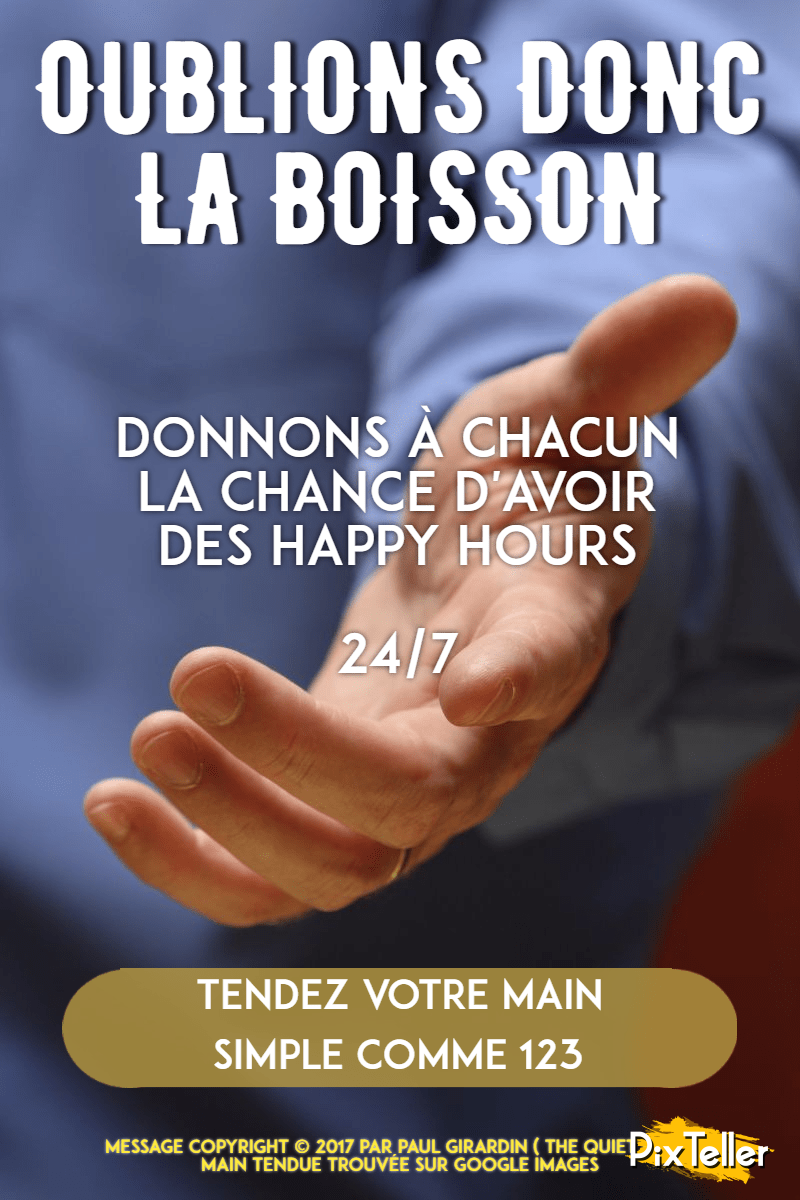 Hand,                Text,                Finger,                Font,                Thumb,                Arm,                Advertising,                Poster,                Dinner,                Happy,                Food,                Restaurant,                Tasty,                 Free Image