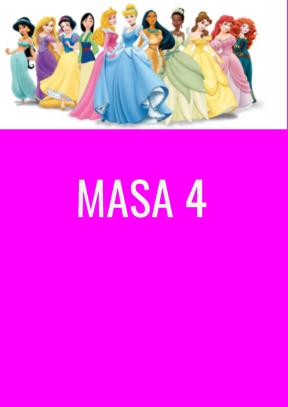 MASA 4
