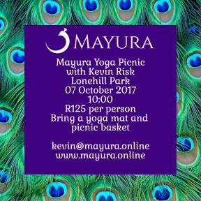 Mayura events