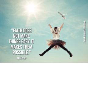 Inspirational Spiritual Quotes - InspirationalQuotes.zone (13)