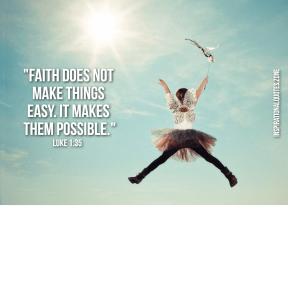 Inspirational Spiritual Quotes - InspirationalQuotes.zone (14)