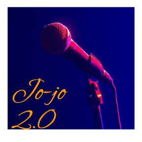 Jo-jo2.0