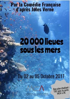 20000lieues sous les mers