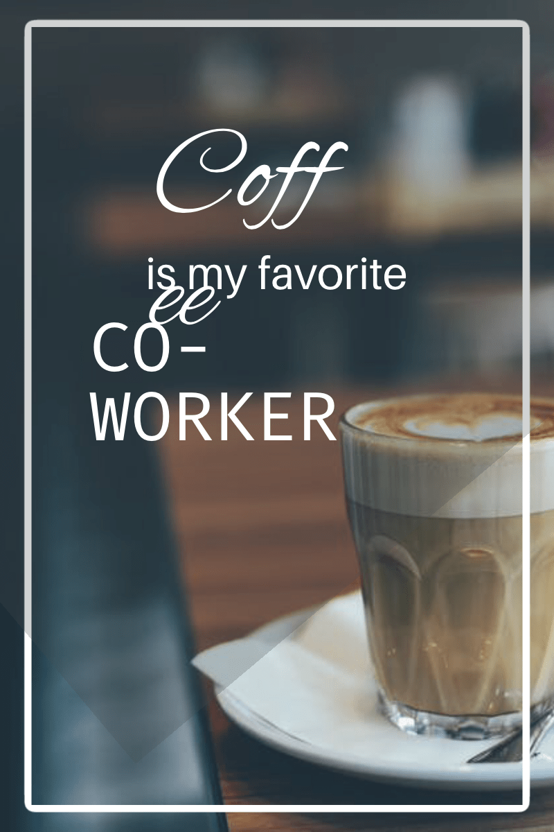 Scratch Coffee Quotes Image Customize Download It For Free