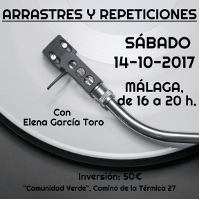 Encuentro Septiembre 2017