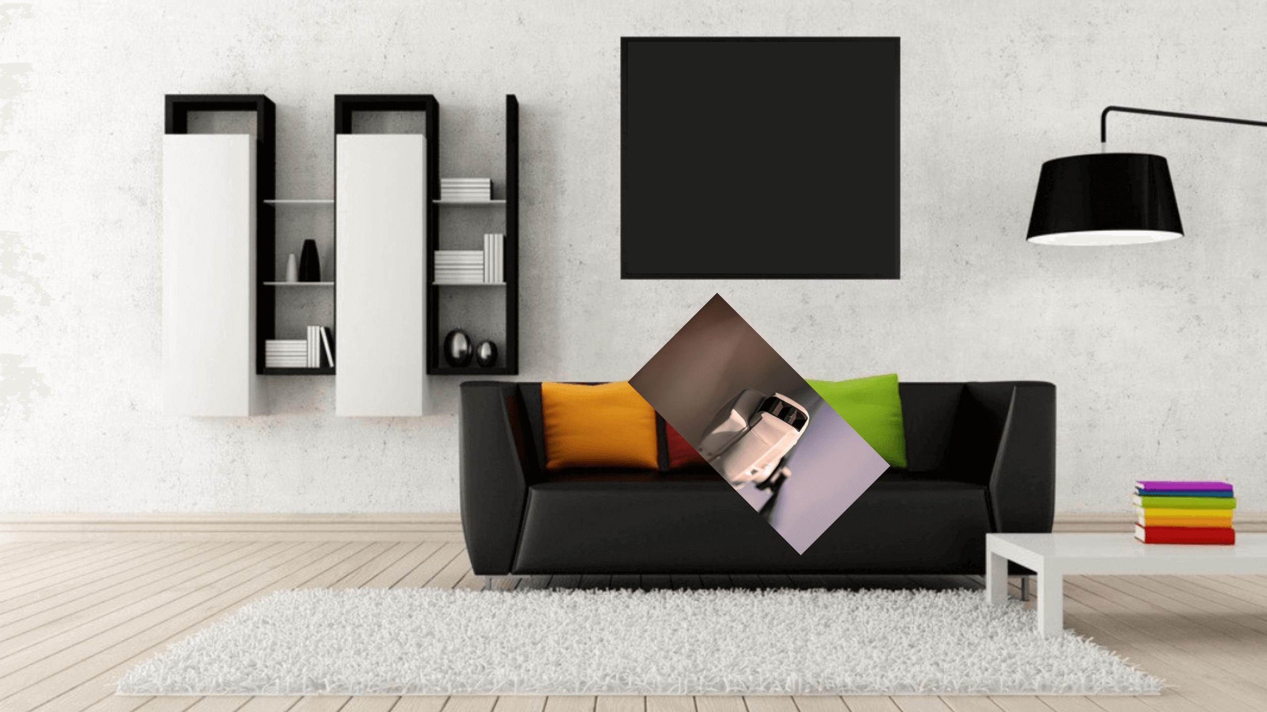 Furniture Product Interior Design Living ... & mockup #inspiration #life #photo Design - Customize u0026 Download it ...