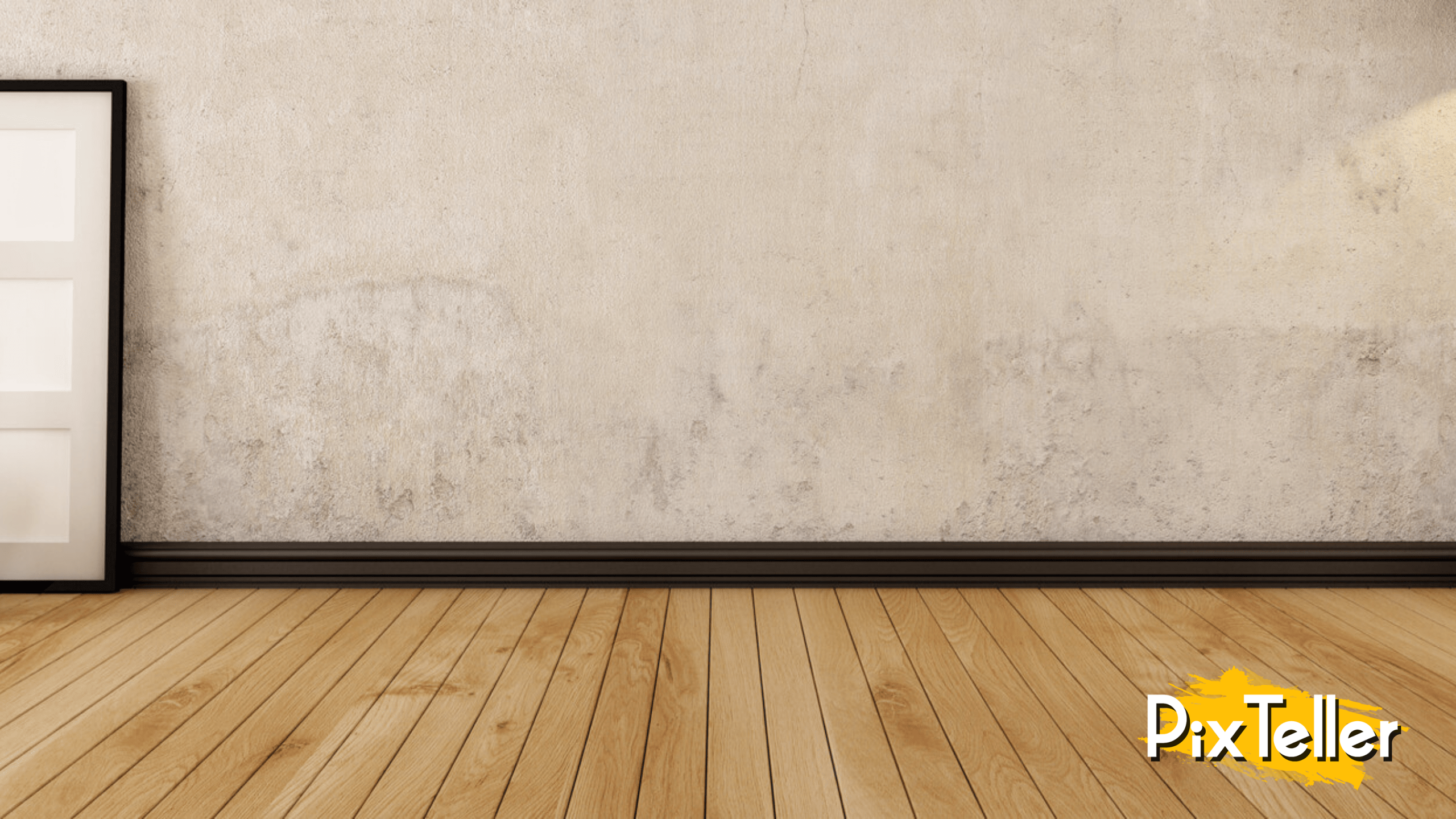 Floor,                Wall,                Wood,                Table,                Flooring,                Furniture,                Stain,                Hardwood,                Product,                Design,                Backgrounds,                Passion,                Simple,                 Free Image