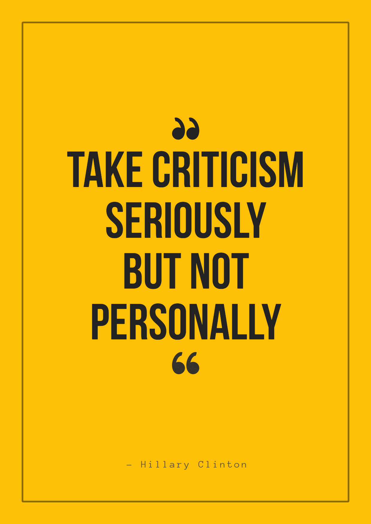 Text,                Yellow,                Font,                Line,                Area,                Happiness,                Brand,                Angle,                Point,                Poster,                Quote,                Simple,                 Free Image