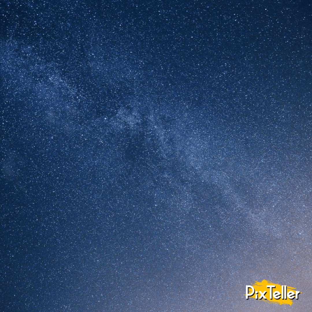 Sky,                Blue,                Atmosphere,                Of,                Earth,                Phenomenon,                Galaxy,                Astronomical,                Object,                Texture,                Computer,                Wallpaper,                Star,                 Free Image