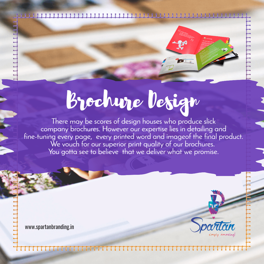 Purple,                Text,                Product,                Advertising,                Font,                Material,                Brochure,                Brand,                Mockup,                Frame,                Image,                Avatar,                Announcement,                 Free Image
