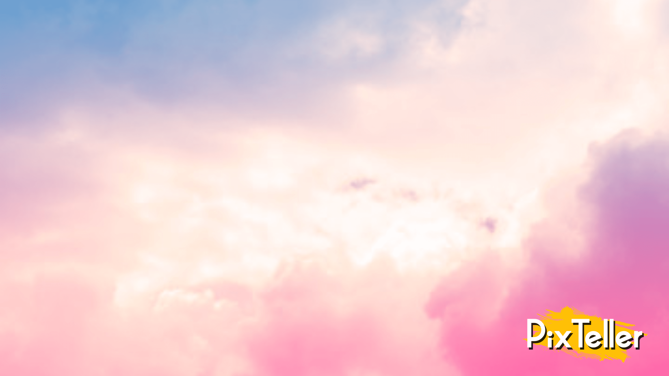 Sky,                Pink,                Cloud,                Atmosphere,                Daytime,                Of,                Earth,                Red,                At,                Morning,                Cumulus,                Phenomenon,                Sunlight,                 Free Image