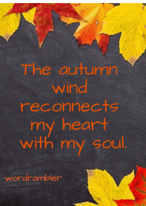 autumnwind