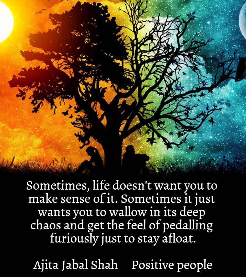 Nature,                Tree,                Text,                Sky,                Morning,                Phenomenon,                Atmosphere,                Font,                Sunlight,                Computer,                Wallpaper,                Love,                Poster,                 Free Image
