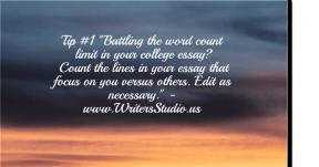www.WritersStudio.us