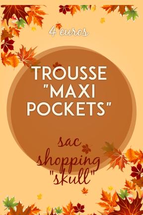 #autumn #fall #thanksgiving #poster #invitation