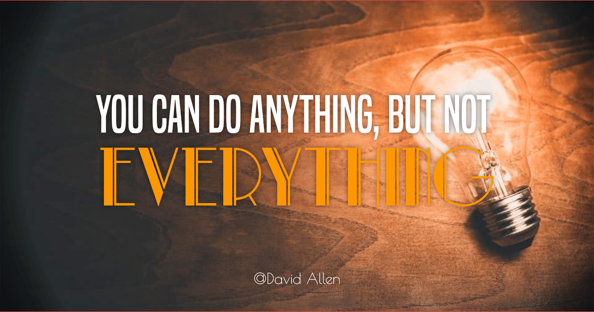 Text,                Font,                Brand,                Advertising,                Computer,                Wallpaper,                Graphics,                Poster,                Quote,                Simple,                Black,                Yellow,                Red,                 Free Image