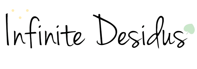 Text,                Black,                Font,                Calligraphy,                Logo,                Line,                And,                White,                Area,                Design,                Brand,                 Free Image