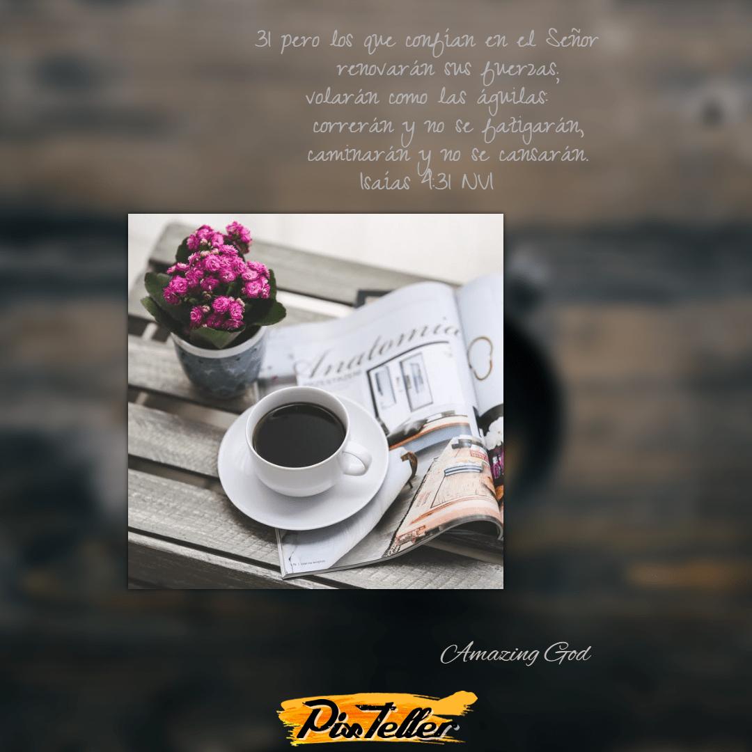 Coffee,                Square,                Promotion,                White,                Black,                 Free Image