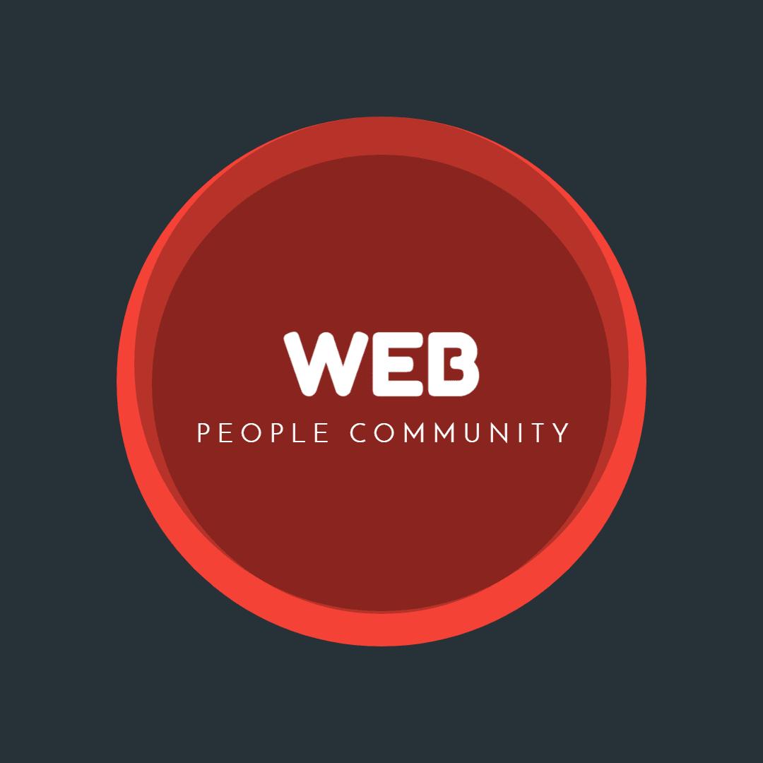 Red,                Text,                Font,                Logo,                Product,                Circle,                Brand,                Computer,                Wallpaper,                Graphics,                Design,                Logo,                Black,                 Free Image